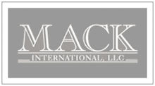 mack international logo