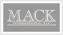 mack international logo
