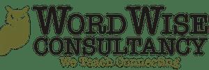 Word Wise Logo