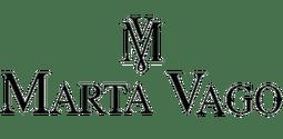 Marta Vago Logo