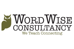 WordWise Consultancy
