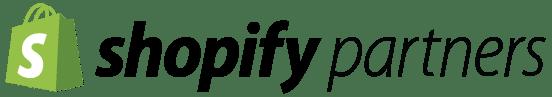 Los Angeles Shopify Setup, Designer, Developer, and Marketing Partner - Success Media Services