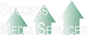 Success Media Services Logo
