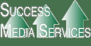 Success Media Services Logo