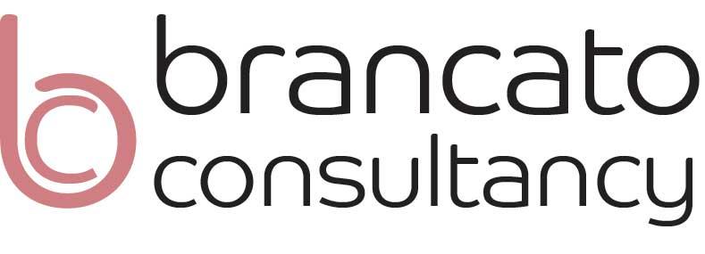 Brancato Consultancy Logo