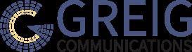 Greig Communications