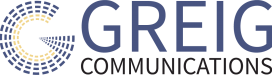 Greig Communications